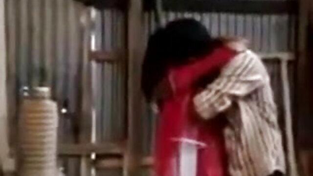 जवान लड़का और लड़की सेक्सी वीडियो फुल फिल्म