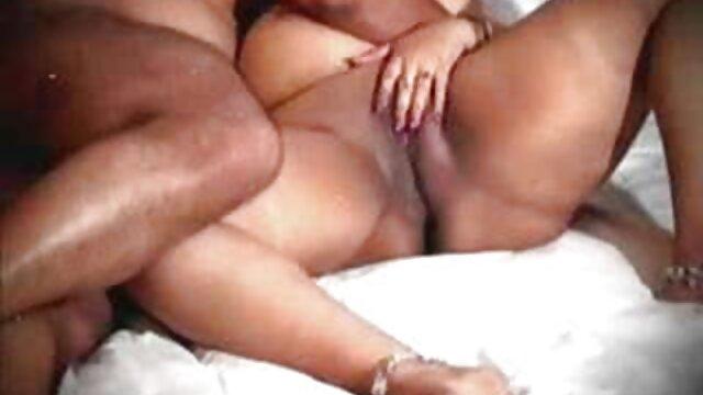 सीढ़ियों पर सेक्सी वीडियो फुल फिल्म सेक्स