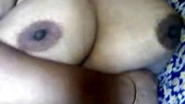 दोस्त तेल सेक्सी पिक्चर हिंदी फुल मूवी से सना हुआ और एक बालों एशियाई गड़बड़ कर दिया