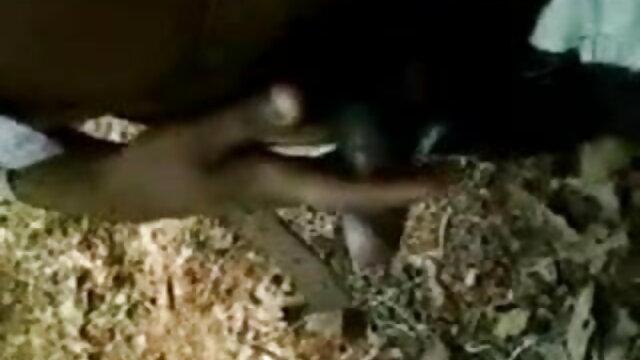 नकाबपोश सौंदर्य सेक्सी फुल मूवी हिंदी वीडियो वसा मुर्गा बेकार है