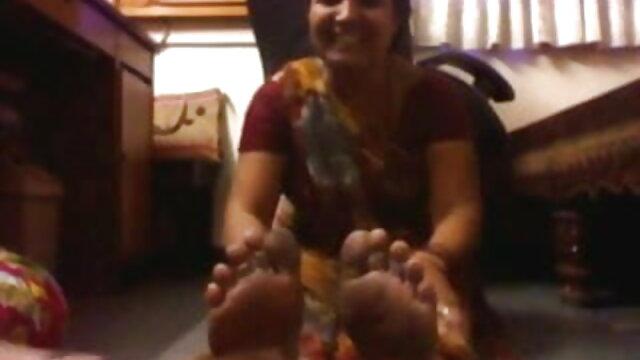 गुदा संभोग 489 हिंदी मूवी वीडियो सेक्सी