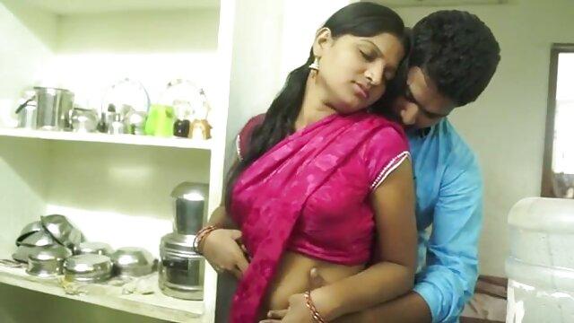 गोरा प्यारा हिंदी मूवी सेक्सी वीडियो लंड