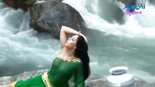 गोरा चोदना और झटके मारना सेक्सी फिल्म वीडियो फुल