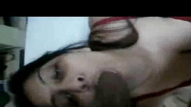 दो युवा समलैंगिकों ने अपने हिंदी वीडियो सेक्सी फुल मूवी छेदों को भावुक कर दिया