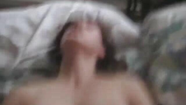 मैंने परवरिश को दूध के साथ एनिमा सेक्सी मूवी पिक्चर हिंदी दिया और उसकी चुदाई की