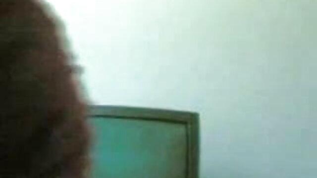 पिछवाड़े में बड़े स्तन के साथ प्रतिबंधित लड़की हिंदी सेक्सी पिक्चर मूवी