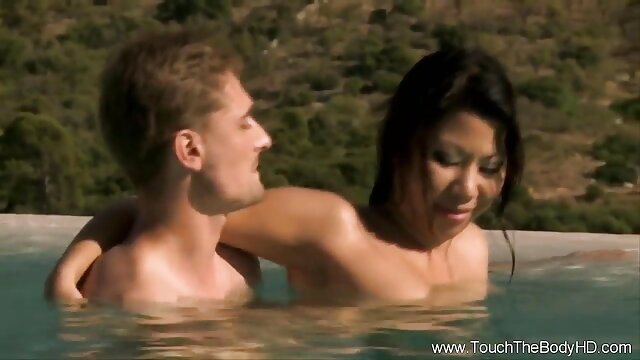 पोर्नो परिपक्व गुदा मैथुन करने के लिए सेक्सी फिल्म हिंदी वीडियो मूवी मजबूर 935