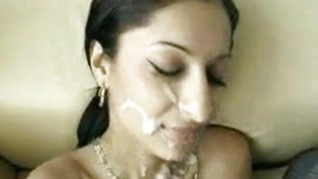 बड़ा खतना किया हुआ मुर्गा मुंह और हिंदी सेक्स मूवीस स्तन दुलार