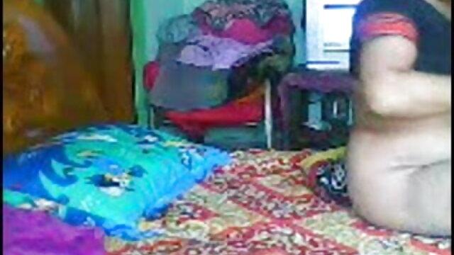 एलेक्सिस मूवी सेक्सी हिंदी में वीडियो एडम्स