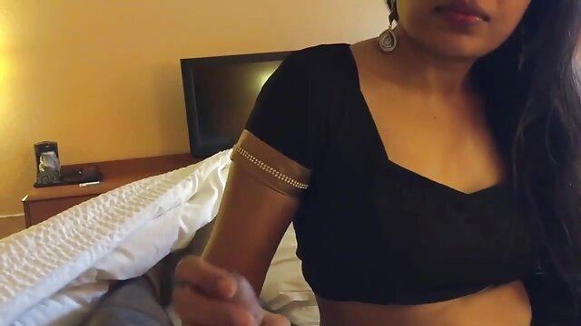 गुदा हिंदी सेक्सी फिल्म मूवी सेक्स के लिए हॉट बेब्स जेट
