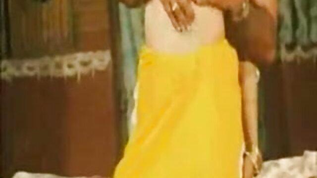 एक गोरा सेक्सी में हिंदी मूवी के साथ अनपेक्षित होम सेक्स