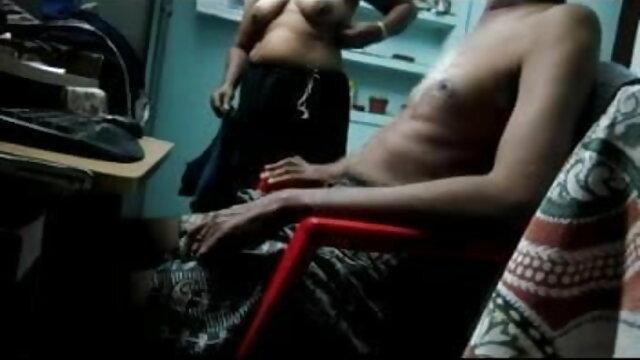 गर्भवती फूहड़ चूसने फुल सेक्स हिंदी फिल्म अंडकोश