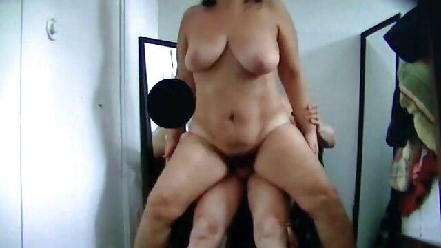 सेक्सी Hotaru अकाने चेहरा बकवास हिंदी में सेक्सी पिक्चर मूवी