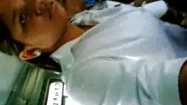 सुंदर महिला ने सनी लियोन सेक्सी मूवी हिंदी मुद्रा 69 में अपने दोस्त के साथ क्यूनिलिंगस और राइजिंग का आदान-प्रदान किया