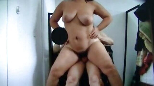 बिग तैसा गोरा कास्टिंग सेक्सी हिंदी मूवी वीडियो सेक्स मशीन