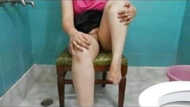 मस्सेउर एक सेक्सी गोरा सेक्सी मूवी बीपी वीडियो है