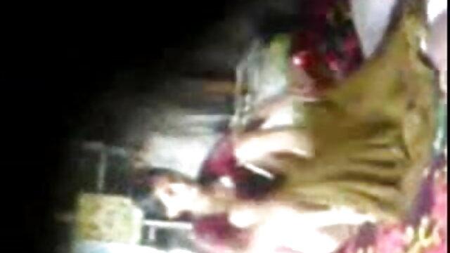 मुखमैथुन हिंदी सेक्स मूवीस