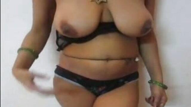 परिपक्व बेटे की दोस्त सेक्सी वीडियो मूवी हिंदी में बकवास