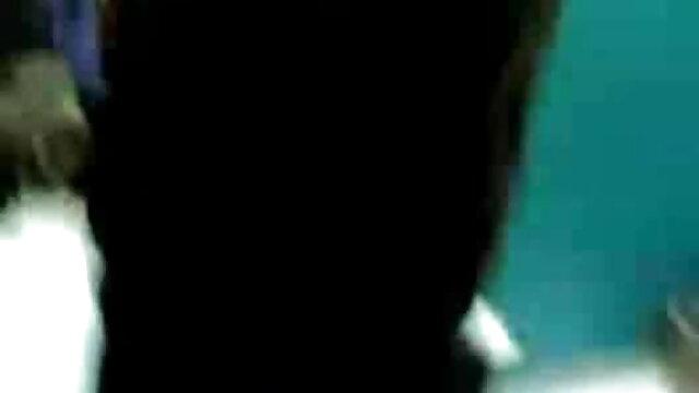 औरत कमबख्त हिंदी सेक्सी पिक्चर मूवी काला