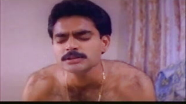 एरियल विंटर्स कास्टिंग में नग्न हो जाता है हिंदी वीडियो सेक्सी मूवी फिल्म और एजेंट द्वारा गड़बड़ हो जाता है