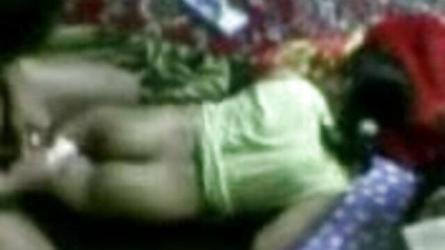 गांड में फनकार मैक्सिकन फुल सेक्सी वीडियो फिल्म