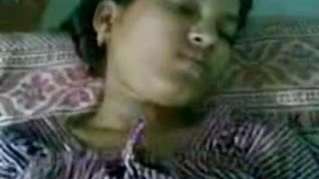 अस्पताल के बिस्तर में, नर्स बॉलीवुड सेक्सी हिंदी मूवी को मारा