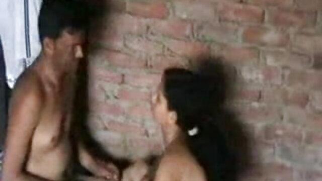 किशोर सेक्सी फुल फिल्म स्नान सेक्स