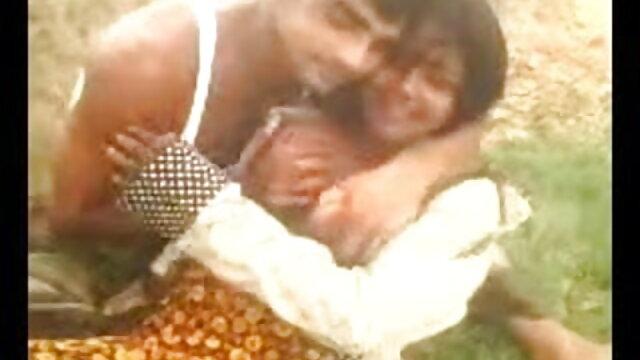 PORN मालिश: एक एशियाई के लिए गर्म सेक्स के साथ समाप्त फुल सेक्स हिंदी मूवी हुआ