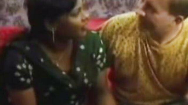 फर्श पर चेहरे पर फुल हिंदी सेक्स मूवी दो रसदार गोरा सह