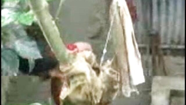 श्यामला एक कार में चालक को मुर्गा बेकार करती हिंदी सेक्सी मूवी 2 है