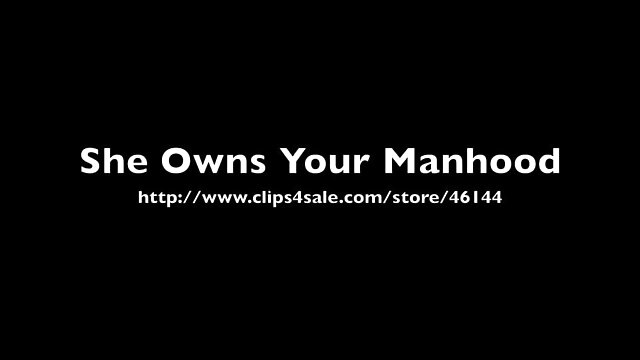 काला आदमी भावुक होकर श्यामला बिस्तर हिंदी मूवी वीडियो सेक्सी में श्यामला