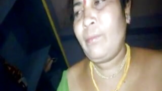 गुदा संभोग सेक्सी हिंदी सेक्सी मूवी 503