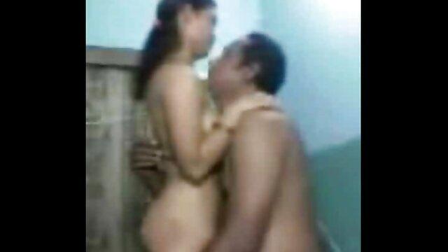 दोस्त ने तितली को फुल सेक्स हिंदी मूवी गड़बड़ कर दिया