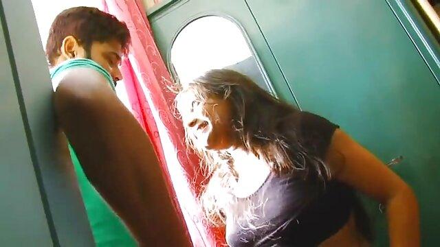 क्सक्सक्स पोर्न सेक्स हिंदी फुल मूवी मूवीज