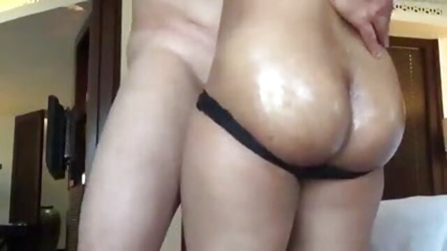 लड़की के चेहरे पर सह सेक्सी मूवी हिंदी में वीडियो