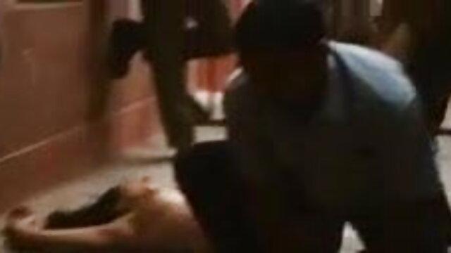 डॉक्टर के साथ सेक्सी फिल्म मूवी में अस्पताल में सेक्स
