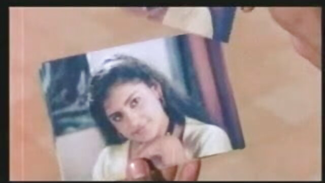 महिला हिंदी मूवी सेक्सी वीडियो हस्तमैथुन orgasms का संकलन