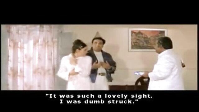 निपल एक हिंदी सेक्सी फिल्म फुल थरथानेवाला के साथ वेब कैमरा हस्तमैथुन पर गोली मारता है