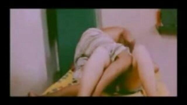 मुश्किल सेक्स फिल्म हिंदी मूवी से चुदाई