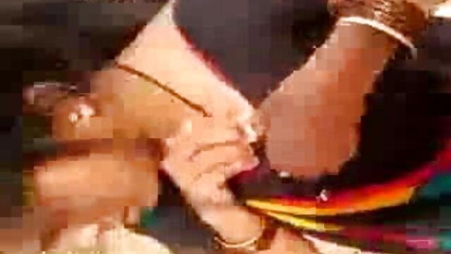 श्यामला ने खुद को कैंसर के साथ गड़बड़ सेक्सी वीडियो फुल मूवी करने की अनुमति दी