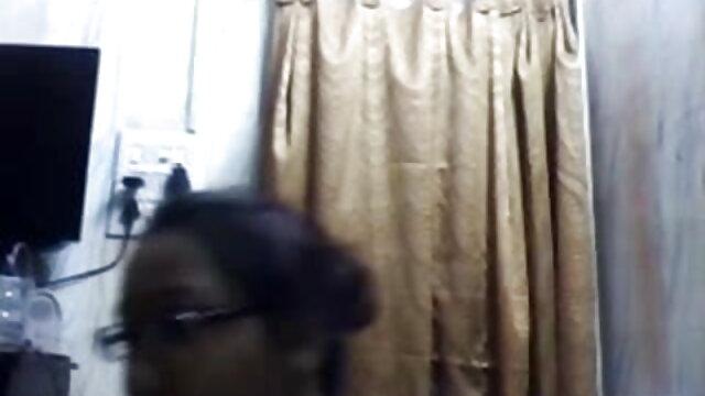 घर में योग कोच के साथ Lexi डोना गुदा हिंदी सेक्सी पिक्चर मूवी कमबख्त
