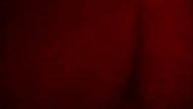श्यामला रहने वाले कमरे में एक डिल्डो के साथ खुद को चोदता है सेक्स फिल्म मूवी
