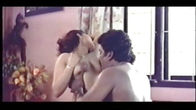 Pantyhose में युवा फूहड़ बेकार है और बेकार सेक्सी मूवी पिक्चर हिंदी में है