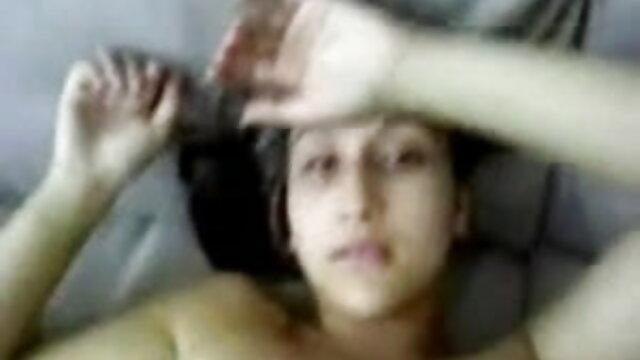 चुचियाँ सेक्सी हिंदी पिक्चर मूवी चुदाई
