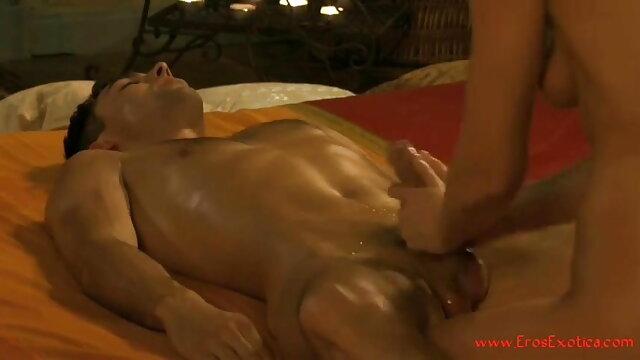 एक आदमी के साथ सेक्सी मूवी बीपी वीडियो सुंदर गोरा सेक्स 810