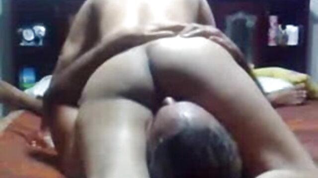 सौंदर्य सेक्सी वीडियो मूवी हिंदी में चूसा